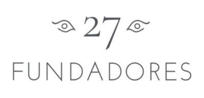 Logo Fundadores 27-800